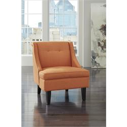 Accent Chair  Image