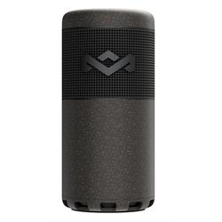 MARLEY CHANT SPORT, BLACK, BLUETOOTH SPEAKER EM-JA009-BK Image