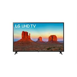 "LG 60"" 4K SMART LED TV 60UK6090PUA Image"