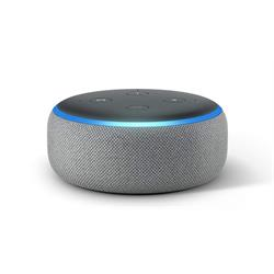 AMAZON ECHO DOT (3RD) GENERATION W/ALEXA ECHO DOT (3RD GEN) Image